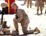 Стреляли в упор: В Сеть попали кадры убийства инструкторов США в Иордании