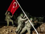 «Щит Евфрата»: Россия сделала так, что Турции больше ничего не оставалось