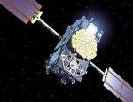 Неспящие в космосе: чем Россия ответит США на орбите