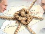 Война с ИГИЛ заканчивается. И что же дальше?