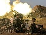 Битва за Хомс: армия Асада уничтожила 30 боевиков в ходе атаки на Эс-Сухну