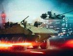 «Бумеранг» получил «Бережок»: появились фото нового вооружения колёсной БМП
