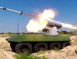 Украинские танки теснят рейтинг Defense News