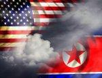 В США заявили о готовности сбивать ракеты КНДР