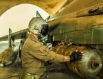Точечные удары авиации Асада спровоцировали войну между бандами Идлиба