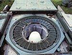 УР-100: как генсек Хрущев выбрал самую массовую ракету РВСН. Часть 1