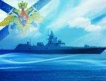 Недоведённый «Армат»: насколько сдвинутся сроки сдачи «Адмирала Касатонова»