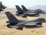 США шокированы тем, что делает их «турецкий цепной пес»