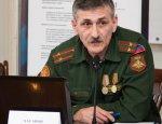 Ополченец Хасанов рассказал, почему Донбасс обязан победить в войне