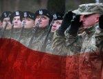 Для чего Польша