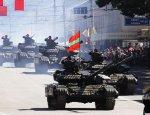 Приднестровские тески сжимаются: как Россия ответит на провокацию?