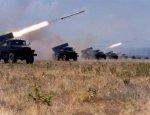 В случае войны Азербайджан получит непоправимый ущерб