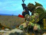 Солдат ВСУ рассказал, почему армия ДНР размолотила их на Светлодарской дуге