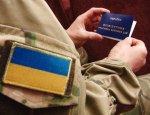 Пленные АТОшники массово отказываются воевать за ВСУ и покидать ДНР