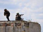 Крупные потери ВСУ в зоне АТО – подробности с фронта