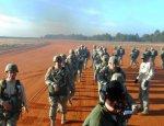 Удар по ополчению: зачем США резервируют угол на юго-востоке Сирии