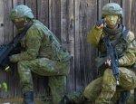 Эстонец, знай свое место: на твоей земле хозяин – НАТО