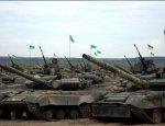 Хроника Донбасса: Украина по-новому научилась убивать жителей ДНР