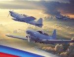 Убийственный маневр: пилоты РФ научатся на Як-152 уничтожать американские F-35