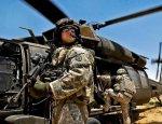 Зажатые в Аль-Танфе американцы признали поражение в гонке за Сирию