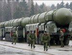 У России скоро появится ракета, невосприимчивая к ПРО