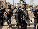 «Умеренная» сирийская оппозиция помогла «халифату»