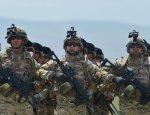 Пентагон обучит спецназ русскому