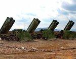 Полк С-400 неспособен защитить Крым полностью