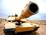 Пентагон заявил об утрате танками «Абрамс» мирового лидерства