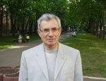Свидомый журналист Эдуард Портников рассказал, как победить Россию
