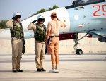 Русская авиация блестяще отработала в Сирии, у джихадистов не было шансов