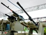 Военные США признали отставание: российские роботы первыми открыли огонь