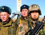 Судьбу союза России и Китая определят США