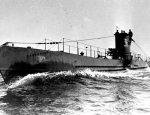 Будет ли в обозримом будущем побит рекорд U-35?