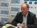 Владимир Рогов раскрыл основную проблему украинской армии