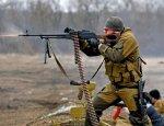 Пьяный «ВСУшник» расстрелял 15 сослуживцев, семеро погибли
