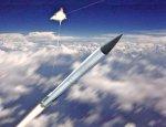 Россия учится сбивать американские спутники