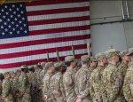 США послали на Ближний Восток специалистов по гибридным войнам