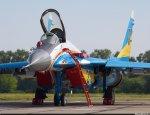 В Военно-воздушных силах Украины – волна таинственных самоубийств
