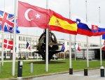 НАТО теряет друга: Турция наложила вето на сотрудничество с Австрией