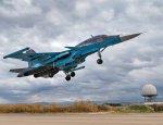 ВКС России заставили «взлететь на воздух» конвой ИГИЛ