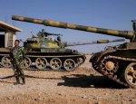 Дейр-эз-Зор на расстоянии броска: «Силы Тигра» не спешат с решающей атакой