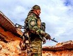 Киев грозит уничтожить Донбасс под аплодисменты Запада
