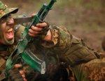Военные реформы: престижно ли служить в России?