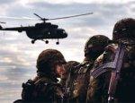 Вся сила армий Чехии, Словакии и Венгрии – в советской технике