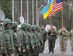 The National Interest: Американцы не готовы воевать за Украину