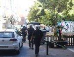 ИГ взяла ответственность за двойной теракт в Испании: 13 погибших