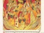 В военной летописи Руси мифов больше, чем фактов