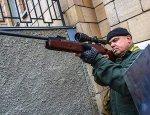 Опытный снайпер ВСУ проиграл дуэль: Стрелок ДНР уложил известного АТОшника