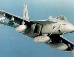 Никчемная модернизация: истребители США Super Hornet будут неэффективны